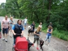 2012-07-01_hundetraining_67