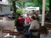 2012-07-01_hundetraining_76