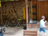 2012-07-01_hundetraining_77