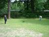2012-06-03_hundetraining_004