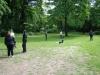 2012-06-03_hundetraining_010