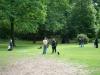 2012-06-03_hundetraining_012
