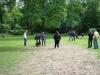 2012-06-03_hundetraining_031