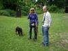 2012-06-03_hundetraining_035