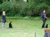 2012-06-03_hundetraining_054