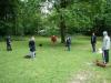 2012-06-03_hundetraining_064