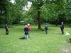 2012-06-03_hundetraining_065