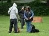 2012-06-03_hundetraining_078