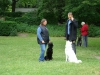 2012-06-03_hundetraining_080