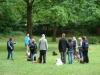 2012-06-03_hundetraining_084