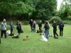 2012-06-03_hundetraining_089