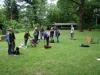 2012-06-03_hundetraining_100