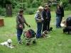 2012-06-03_hundetraining_101