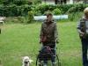 2012-06-03_hundetraining_103