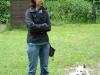 2012-06-03_hundetraining_105