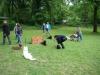 2012-06-03_hundetraining_110