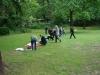 2012-06-03_hundetraining_131