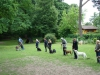 2012-06-03_hundetraining_133