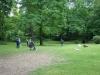2012-06-03_hundetraining_140