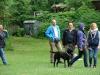 2012-06-03_hundetraining_143