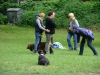 2012-06-03_hundetraining_146