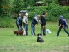 2012-06-03_hundetraining_150