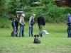 2012-06-03_hundetraining_151