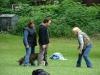 2012-06-03_hundetraining_154