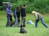 2012-06-03_hundetraining_155