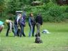 2012-06-03_hundetraining_157