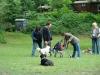 2012-06-03_hundetraining_159