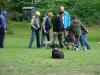 2012-06-03_hundetraining_162