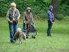 2012-06-03_hundetraining_178