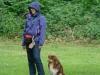 2012-06-03_hundetraining_185