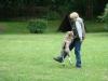 2012-06-03_hundetraining_193