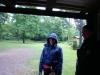 2012-06-03_hundetraining_196