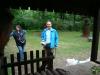 2012-06-03_hundetraining_200