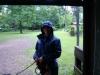 2012-06-03_hundetraining_202