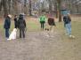 05.01.2014 Hundetraining