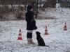 2012-02-05_hundetraining_02