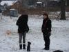 2012-02-05_hundetraining_04