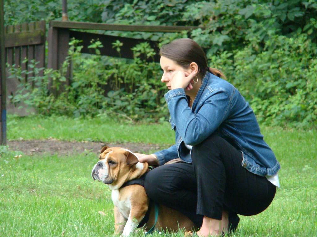 2012-08-05_hundetraining_035