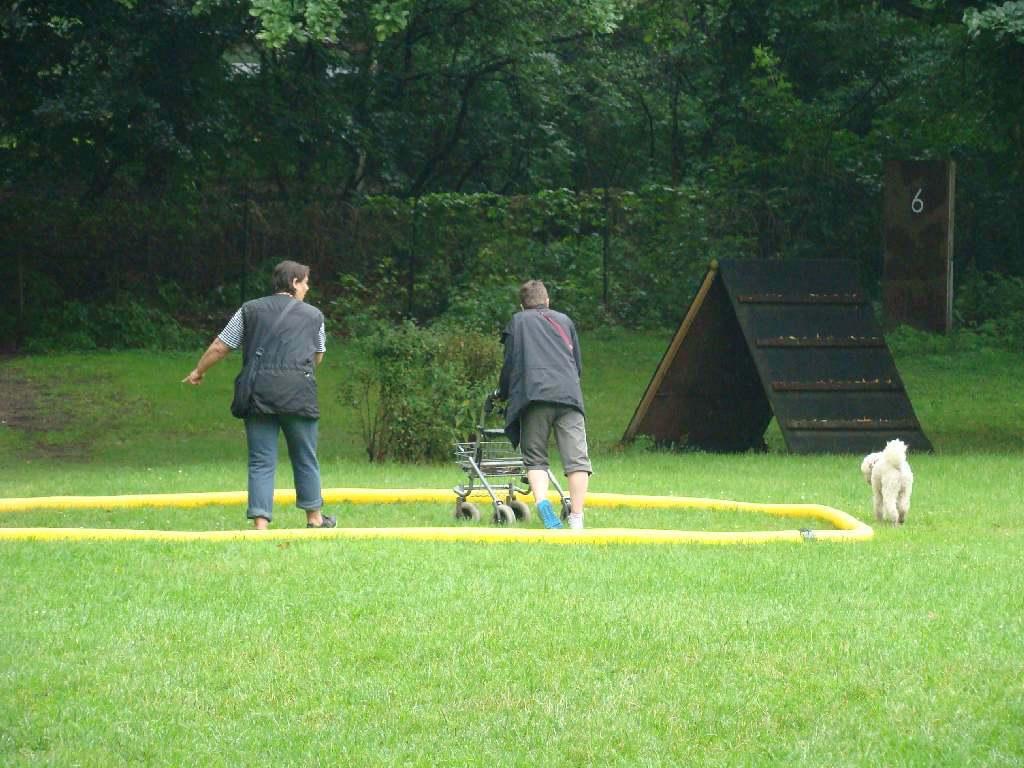 2012-08-05_hundetraining_104