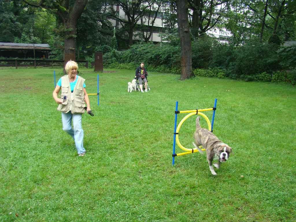 2012-08-05_hundetraining_141