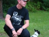 2012-08-05_hundetraining_011