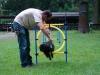 2012-08-05_hundetraining_025