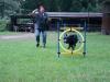 2012-08-05_hundetraining_029