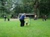 2012-08-05_hundetraining_040