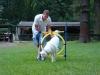 2012-08-05_hundetraining_058