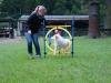 2012-08-05_hundetraining_059